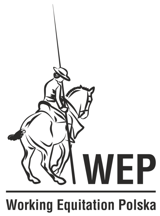 Working Equitation Polska